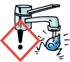 Ces tâches effectuées, vous pouvez attendre sereinement l'arrivée de notre plombier. Celui-ci diagnostiquera votre problème et vous soumettra les solutions d'urgence.